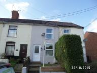 Kemps Lane Terraced property to rent