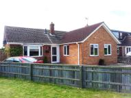 Detached Bungalow for sale in Loyd Road, Didcot
