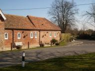 2 bed Cottage in Townsend, Chilton