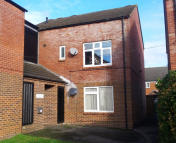 2 bedroom Apartment for sale in Nuffield Close, Didcot