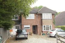 5 bed Detached house in Hagbourne Road, Didcot