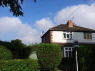 3 bed semi detached property in Park Close, Didcot