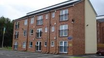 1 bed Apartment to rent in Huntsman Lodge...