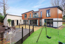 Great Woodford Drive Detached property for sale