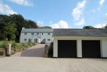 4 bed Detached home for sale in Plympton, Plymouth
