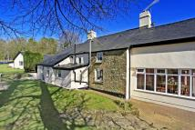 Cottage for sale in North Huish, South Brent
