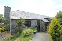 Barn Conversion in Carkeel, Saltash