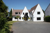 7 bedroom Detached house in Derriford, Plymouth...