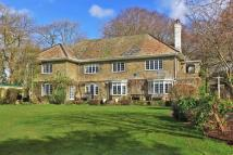 5 bedroom Detached home for sale in Stokehill Lane, Crapstone