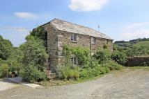 4 bedroom Barn Conversion for sale in Swainstone Manor...