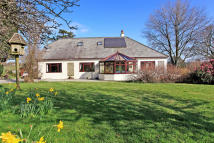 Detached home for sale in Patreavy Pencrebar Lane...