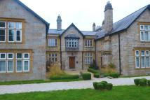 Apartment to rent in Kenegie Manor, Penzance