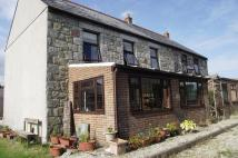 4 bed semi detached home in Bay View Farmhouse...