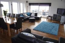 4 bedroom Detached property in Harbour Terrace, Falmouth