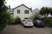 Apartment in Edward Street, Camborne