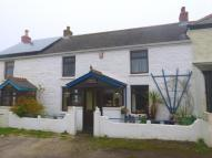 3 bed Terraced property in Farms Common, Helston