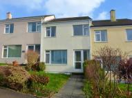 3 bedroom Terraced property to rent in Comprigney Close, Truro
