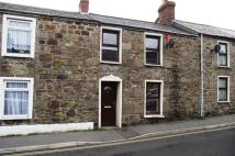 Tolcarne Street Terraced property to rent