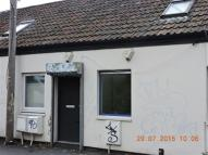 3 bedroom Flat to rent in Stokes Croft,