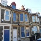 6 bed home in North View, Bristol