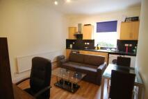 Kingsdown Studio flat