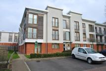 2 bedroom Apartment in TRIDENT CLOSE...