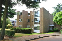 2 bed Flat to rent in Chester Road, Erdington...