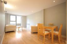 2 bedroom Apartment to rent in SEWARD STREET, London...