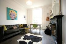 1 bedroom Flat to rent in RIVER STREET, London...