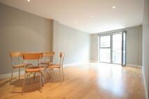 2 bedroom Flat to rent in SEWARD STREET, London...