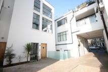 Apartment to rent in SHEPPERTON ROAD, London...