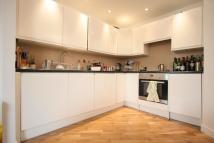 3 bedroom Flat in NEW NORTH ROAD, London...