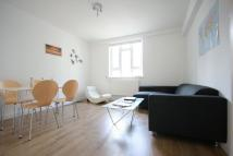 3 bedroom Flat to rent in KILLICK STREET, London...