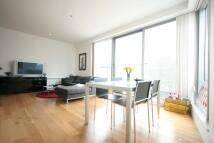 Apartment to rent in COPENHAGEN STREET...