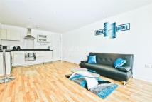 Apartment in Canary South...