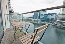2 bed Apartment in 41 Millharbour, LONDON