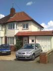 5 bed home to rent in Harborne Lane, Harborne...