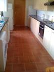 House Share in Pershore Road, Selly Oak...
