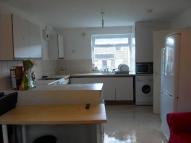 property to rent in Roman Way, Selly Oak...