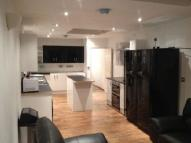 14 bedroom house to rent in Hubert Road, Selly Oak...
