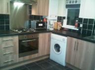 3 bedroom house in Poole Crescent, Harborne...