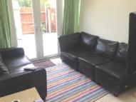property in Leeson Walk, Harborne...