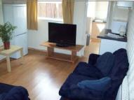 2 bed property in Lime Avenue, Selly Oak...
