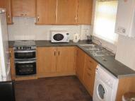 4 bed home to rent in Metchley Drive, Harborne...