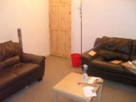 House Share in Tiverton Road, Selly Oak...