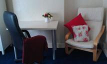 House Share in Heeley Road, Selly Oak...