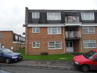 2 bed Apartment to rent in Trent Road, Swindon