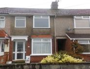 Terraced property to rent in Bessemer Road East...