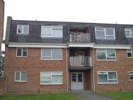 2 bedroom Apartment to rent in Trent Rd, Greenmeadow