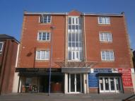 Apartment to rent in Cricklade Road, Swindon